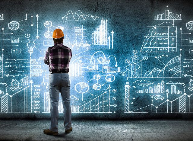 Harnessing Data To Manage Risk in the Built Environment