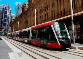 https://sourceable.net/sydney-light-rail-superb-despite-issues/