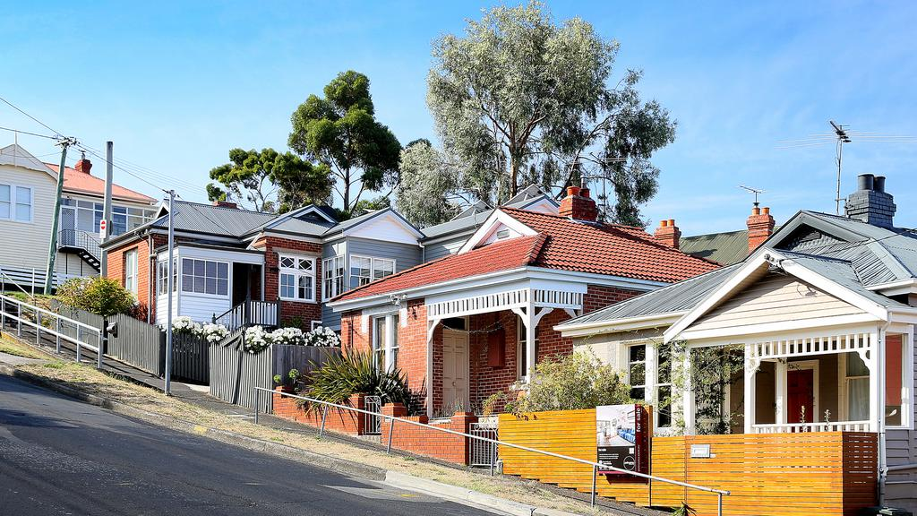 https://sourceable.net/hobart-outer-melbourne-property-sellers-yield-massive-profits/