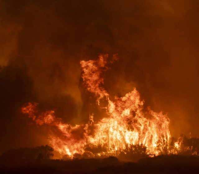 NSW splashes extra $1b for fire recovery