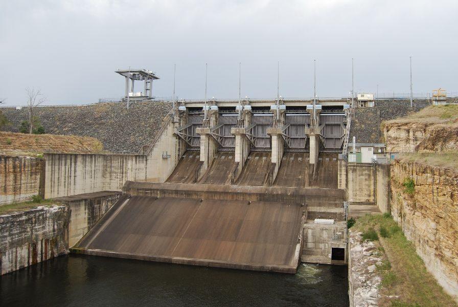 https://sourceable.net/snapshot-of-australias-water-supply/