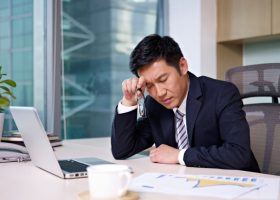 https://sourceable.net/three-quarters-of-construction-project-managers-are-stressed-at-work/