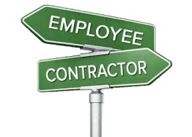 https://sourceable.net/is-your-worker-a-contactor-or-an-employee/