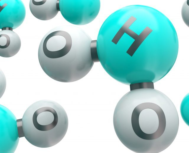 Hydrogen to cut Aust carbon footprint