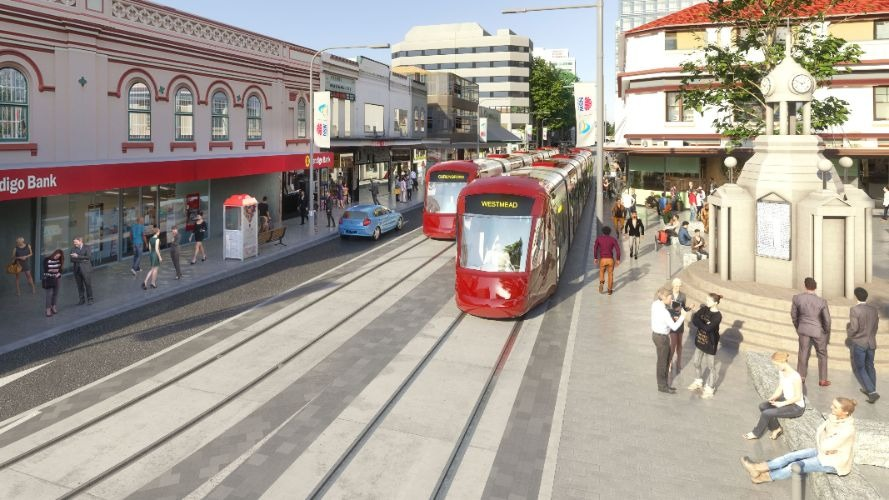 https://sourceable.net/ground-breaks-on-parramatta-light-rail/