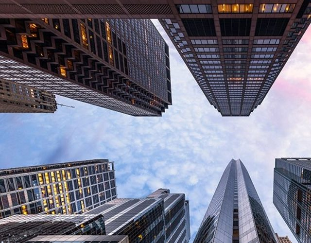 Will Smart Cities Be More Sustainable?