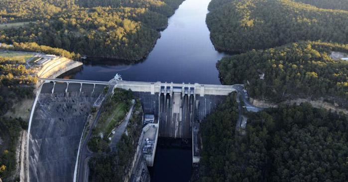 https://sourceable.net/infrastructure-adviser-wants-water-plan/