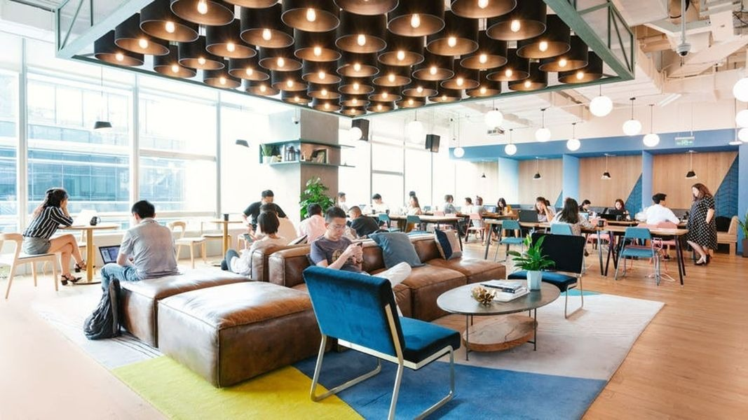 https://sourceable.net/why-more-businesses-are-choosing-to-lease-through-co-working/