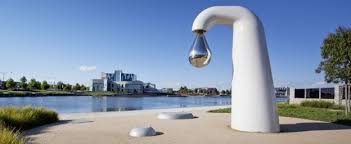 Australia Needs Leadership on Integrated Water Management
