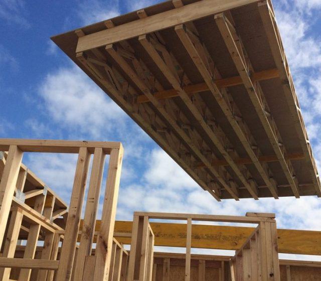 Australia Must Embrace Innovative Construction Systems