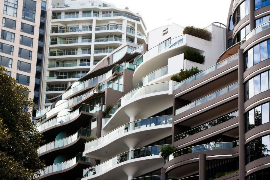 https://sourceable.net/new-ratings-tools-will-stifle-growth-and-drive-up-house-prices/