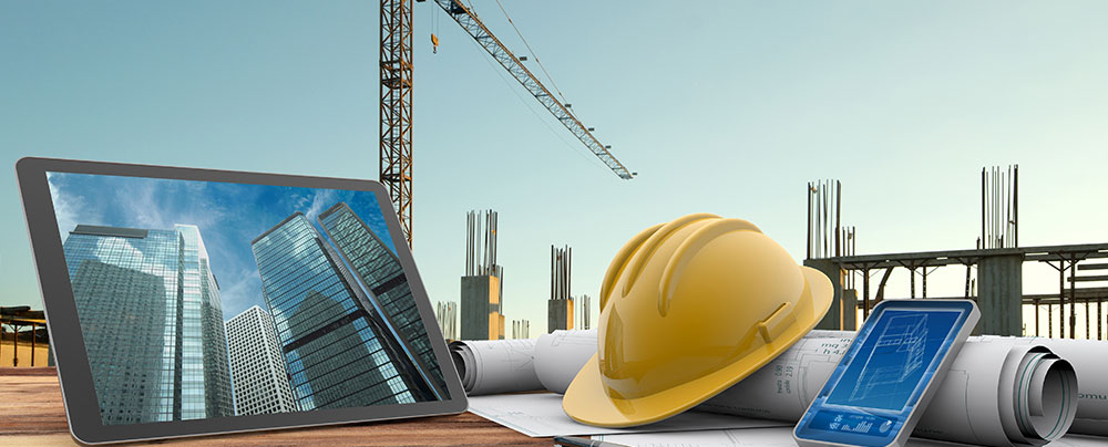 https://sourceable.net/technology-will-create-and-destroy-many-construction-jobs/