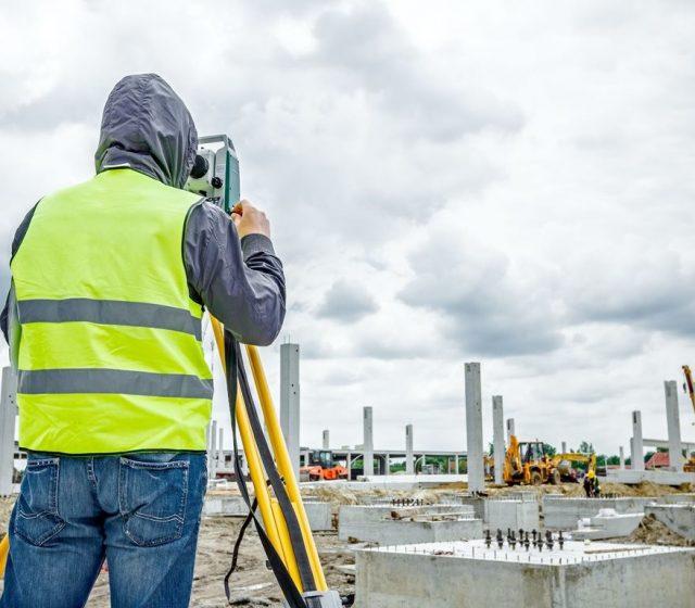 Building Surveyors Draft Code Released