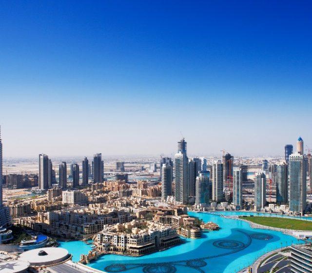 World Construction Innovation Must Roll On: Report