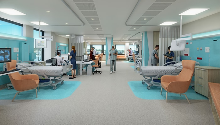 https://sourceable.net/new-hospital-wards-could-be-built-in-days/
