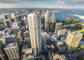 https://sourceable.net/the-growth-of-australias-cities-will-collapse-if-migration-stops/