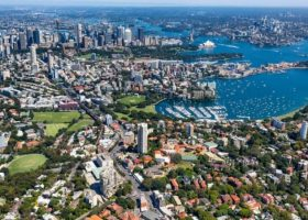 https://sourceable.net/planning-reform-nnow-an-economic-imperative-for-nsw/