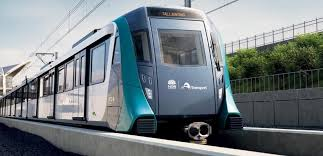 EOIs open for Sydney Metro West project