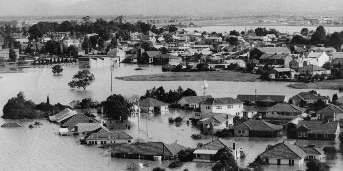 https://sourceable.net/another-12m-pledged-for-flood-preparation/