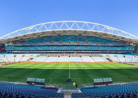 https://sourceable.net/nsw-government-scraps-anz-stadium-project/