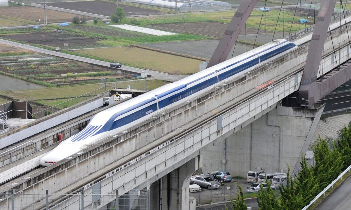 https://sourceable.net/forget-the-bullet-train-dream-think-tank/