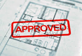 https://sourceable.net/building-approvals-fell-4-0-in-march/
