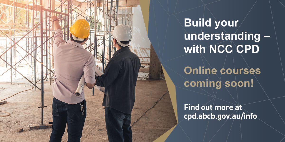 https://sourceable.net/new-ncc-cpd-to-build-industry-understanding-sponsored-content/