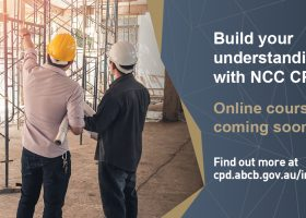 https://sourceable.net/new-ncc-cpd-to-build-industry-understanding-sponsored-content/