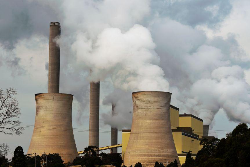 https://sourceable.net/australias-emissions-fell-0-9pc-last-year/