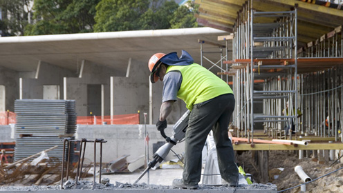 https://sourceable.net/one-third-of-australias-construction-businesses-could-close/
