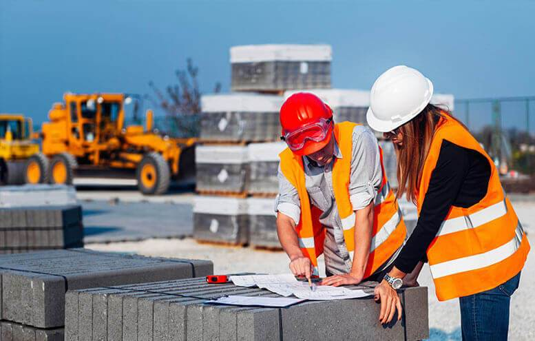 https://sourceable.net/construction-workers-are-more-than-essential/
