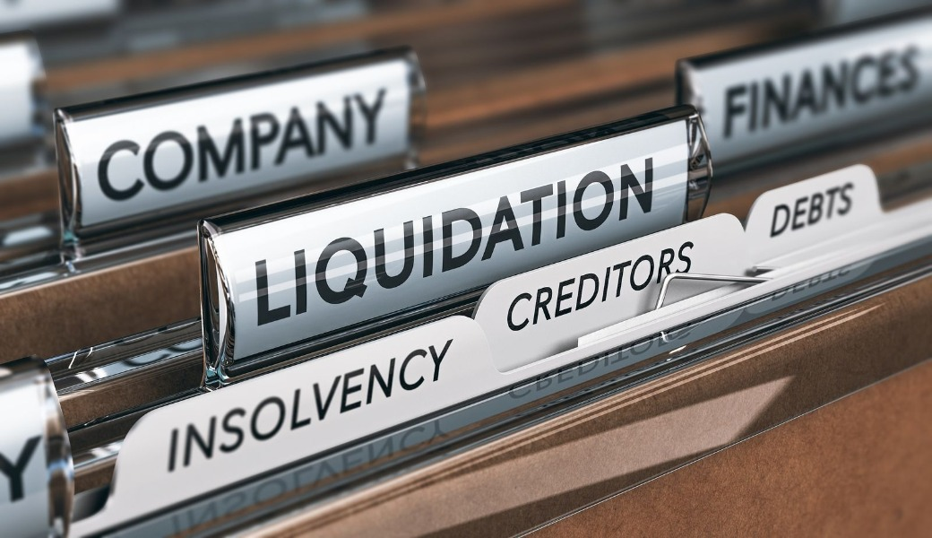 https://sourceable.net/what-you-need-to-know-about-corporate-insolvency/