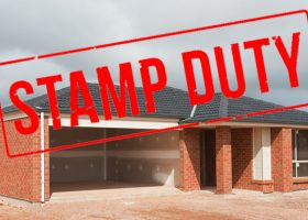 https://sourceable.net/nsw-could-abolish-stamp-duty-payroll-tax/