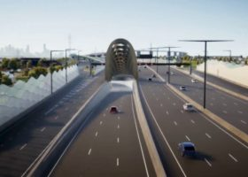 https://sourceable.net/more-jobs-cut-on-melbourne-tunnel-project/
