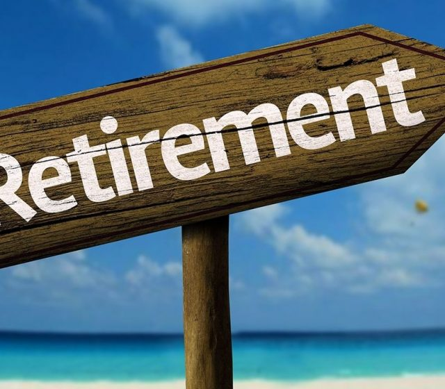 Construction Professionals Must Think Carefully About Retirement Strategies