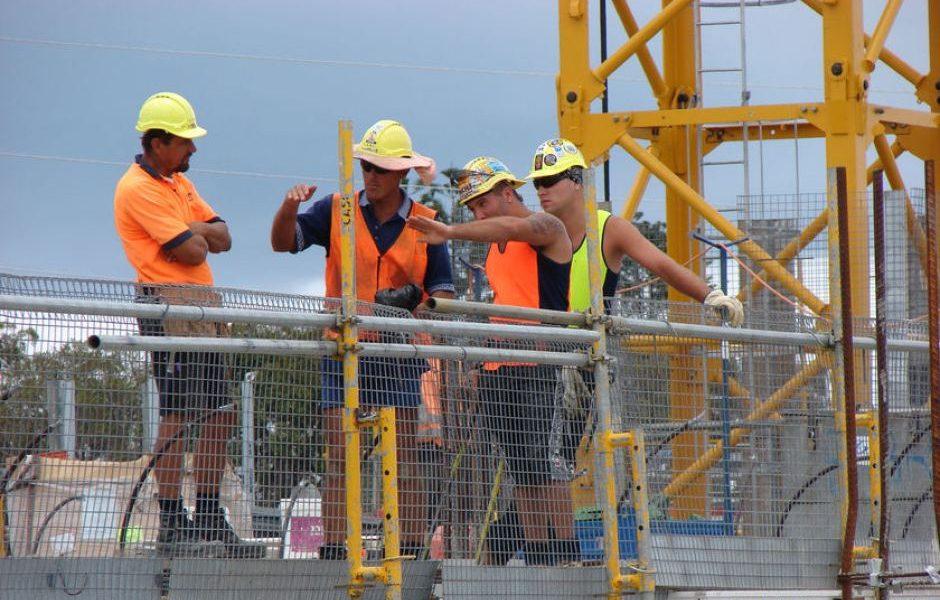 https://sourceable.net/australias-construction-industry-needs-a-more-mature-approach/