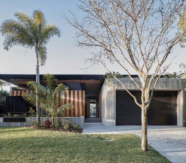 Australia's Best Home Unveiled