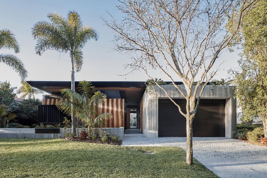 https://sourceable.net/australias-best-home-unveiled/
