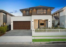 https://sourceable.net/sydney-residents-still-confident-on-housing-market/