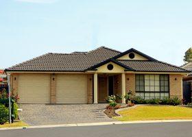https://sourceable.net/sydney-home-buyers-left-out-on-building-stimulus/