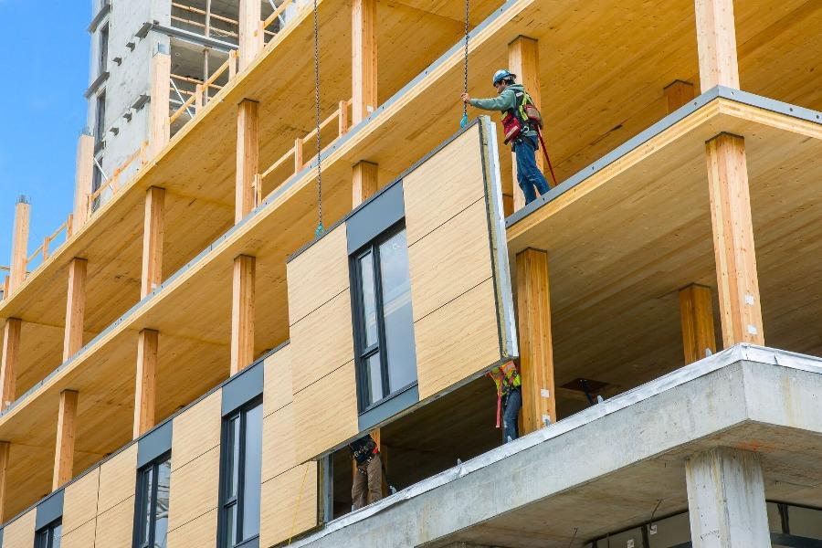 https://sourceable.net/timber-multi-story-construction-does-it-make-sense/