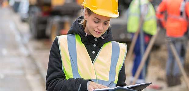 https://sourceable.net/construction-culture-must-change-to-attract-women/