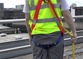https://sourceable.net/know-your-fall-arrest-harnesses-when-working-at-height/