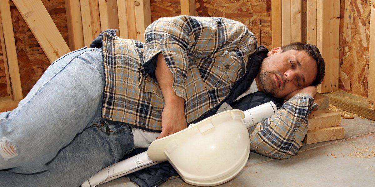 https://sourceable.net/construction-workers-sleep-more/