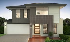 https://sourceable.net/nsw-lifts-stamp-duty-threshold-on-new-homes/