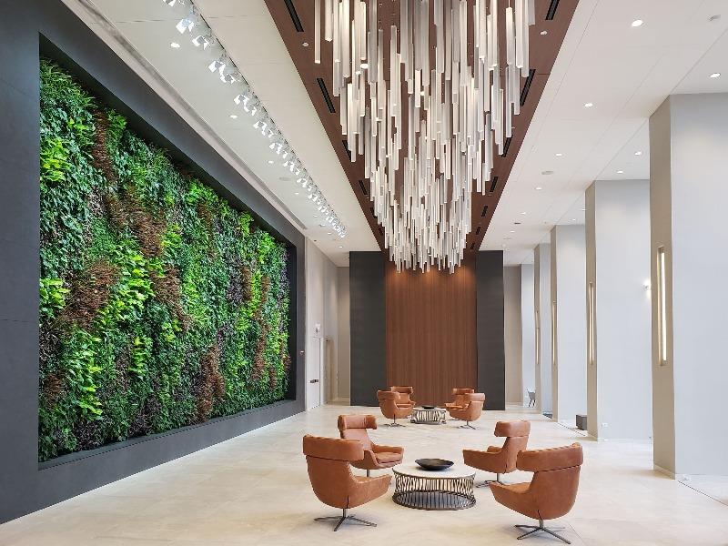 https://sourceable.net/why-you-need-biophilic-design-on-your-next-project/