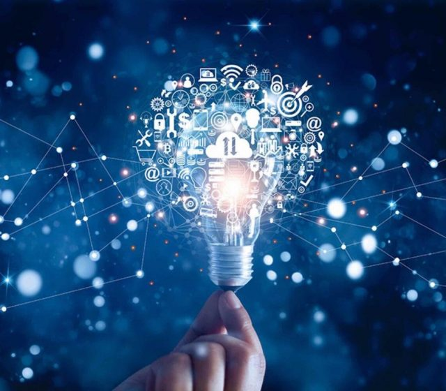Design Firms Challenged by Digital Transformation
