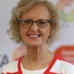 Jane Bringolf