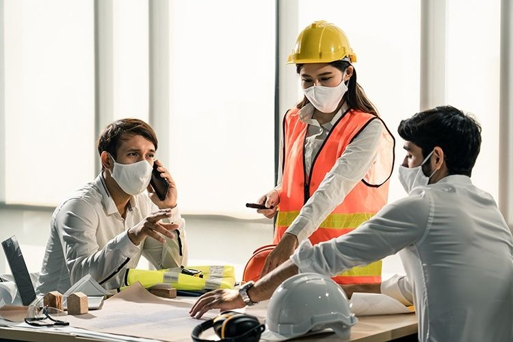https://sourceable.net/how-the-construction-sector-can-ensure-a-safe-working-environment/