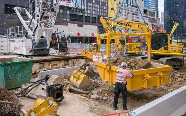 What Melbourne Builders Must Know About Stage 4 COVID Restrictions